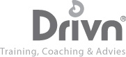 Drivn - Coaching, training en advies